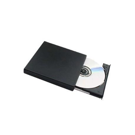 Drive Dvdrw/Cdrw Hewlett-Packard  Sata Supermulti Drive For Proli