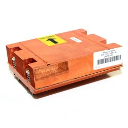 HP Heatsink for Proliant DL160/G5