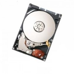 Disco Interno Hitachi Travelstar 7K320 HTE723232L9A300 - 320 GB - SATA-300