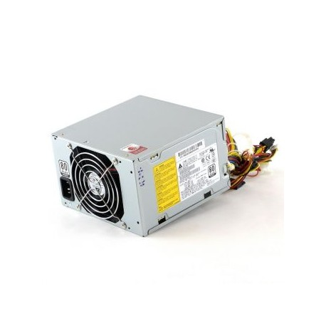 Fonte de Alimentação HP 452554-001 XW4600 475W Power Supply  (DPS-475CB A)