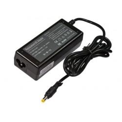 Carregador para portátil PA-1650-02H,HP 18.5V 3.5A