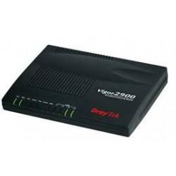 Router DrayTek Vigor2900 WAN VPN