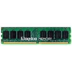 Memória Kigston DDR3-1333 2GB ECC CL9