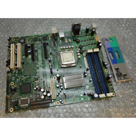 Motherboard Socket 775 Motherboard D18675-402 SE7230NH1-E
