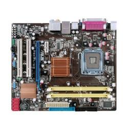 Motherboard P5KPL AM SE sem  para intel socket 775