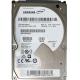 HDD Samsung HN-M201RAD/JTB 200GB