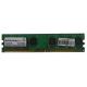 Memória Buffalo Select PC2-5300U-555 D2UGG7C-S512/BJ 1Rx8 DDR2 SDRAM 512MB 667MHz CL5