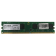 Memória Swissbit PC2-6400U-555 1GB