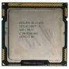 Processador Intel Core i5-650 (SLBTJ) 3.20Ghz Dual (2) Core LGA1156 73W CPU