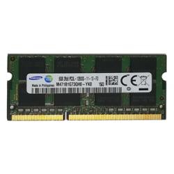 Memória Samsung M471BG73QH0-YK0