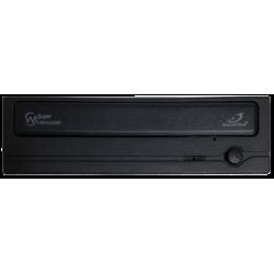 Leitor/Gravador de DVD Samsung SH-222