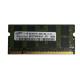 Memória Samsung 1GB M470T2864EH3-CF7 DDR2