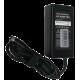 Transformador Compatível Epson Impressora 24V 2,5A 3pinos