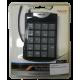 Teclado Numerico USB para notebook