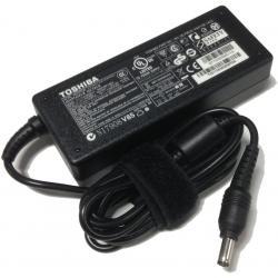 Transformador de portátil Toshiba PA3715-1AC3 Ac Adapter 19V 3.95A 75W