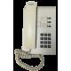 Telefone fixo Siemens Optiset E Entry