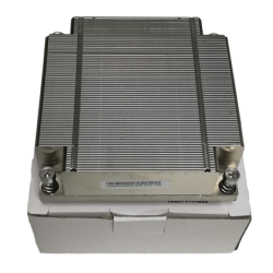 Cooler Asus 13G074144000