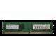 Buffalo D1U400BW-1GHCJ 1GB PC3200U DDR 400 184-Pin Non-ECC Unbuff Desktop Memory