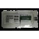 HP 4GB 2Rx8 PC3-10600E-9 KIT