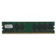 PQI POWER Series 512MB 240-Pin DDR2 SDRAM DDR2 533 (PC2 4200) System Memory Model MEABR322LA