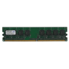 PQI POWER Series 512MB 240-Pin DDR2 SDRAM DDR2 533 (PC2 4200) System Memory Model MEABR322LA