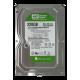 WD Green WD3200AACS - hard drive - 320 GB - SATA 3Gb/s Specs