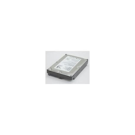 Disco Duro Seagate 9CY132-785 160GB, 7200RPM, SATA