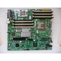 Motherboard HP Proliant DL180 G6 Server System Board