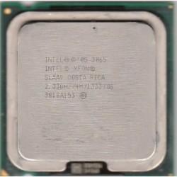 Processador Intel - Xeon 3065 2.33GHz Dual Core