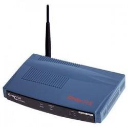 Router Draytek ADSL 2/2+, V2700 Wireless com modem ADSL A