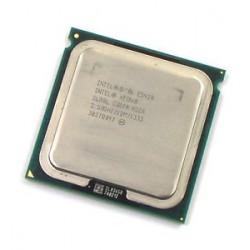 INTEL SLBBL Intel-SLBBL-Quad-Core-Xeon-E5420-2-5GHz-12M-Cache-1333MHz-FSB