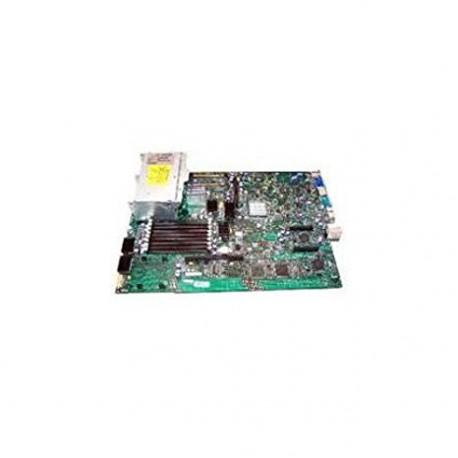 HP Proliant DL380 G5 Motherboard 436526-001 013096-001 System Board