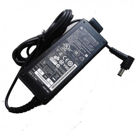Carregador Delta Electronics SADP-65KB B AC Adapter- Laptop
