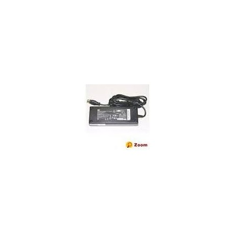 AC Power Adapter Supply HP 0950-2880 OfficeJet Printers