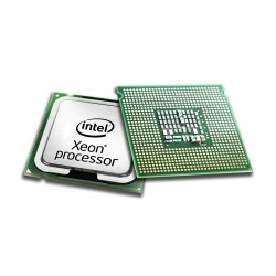 Intel Xeon Quad-Core 2.00GHz 12MB 1333MHz LGA771 CPU Processor E5405